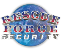 Rescue Force Security